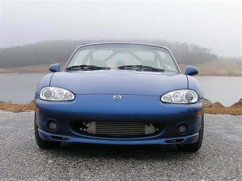 how does cars work 1999 mazda miata mx 5 electronic throttle control 10ae t 1999 mazda miata mx 5 specs photos modification info at cardomain