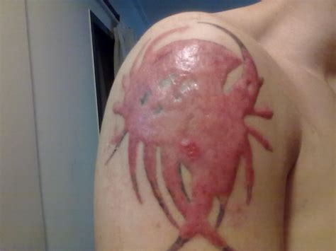scar tattoos designs ideas and meaning tattoos for you