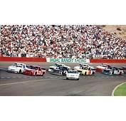 About NASCAR  NASCARcom