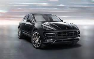 Porsche Macan Msrp 2017 Porsche Macan Get Hold Of Innovative Designs