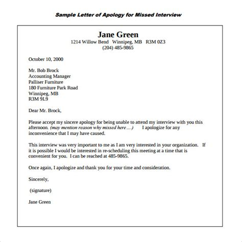 Apology Letter To Friend Yahoo Answers Sle Letter Of Apology 9 Free Documents In Word Pdf