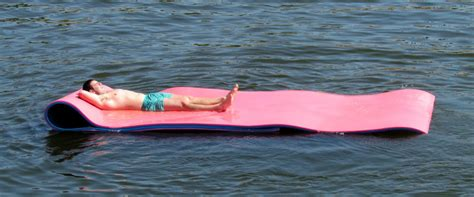 floating mats for boats canyon lake tx boat rentals jetpack flyboarding