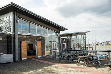 river rooms the river rooms at greenwich yacht club hire tagvenue