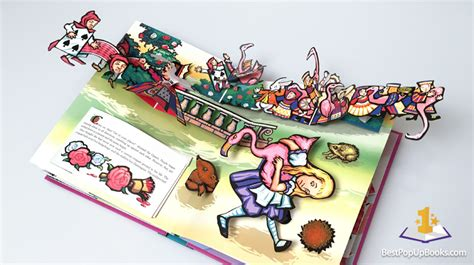 pop up picture books pop up book gallery best pop up books