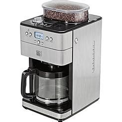 Shop Coffee Makers   Sears
