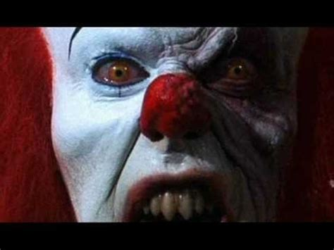 film it remake stephen king s it movie remake coming from cary fukunaga