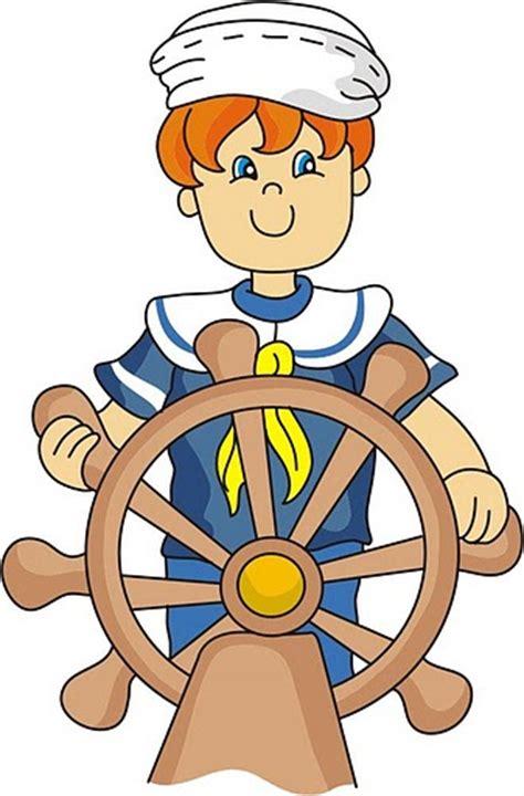 imagenes de barcos marineros marineros para imprimir imagenes y dibujos para imprimir