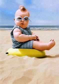 baby beach photos on pinterest | beach babies, baby beach