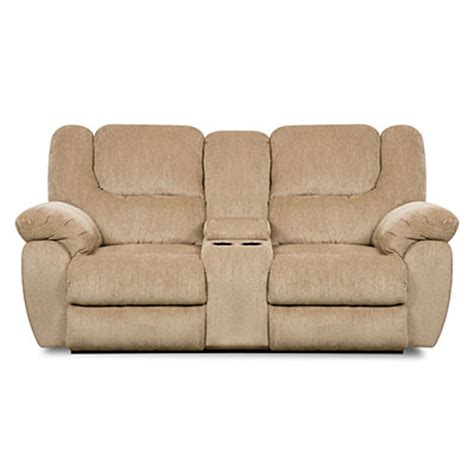 big lots reclining sofa reclining loveseat at big lo batar