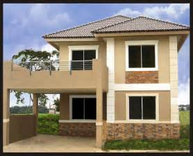 model home design free home plans model house plans