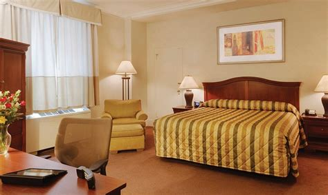 penn club new york room rates hotel pennsylvania hotel deals reviews new york redtag ca