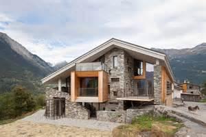 Diseno Casa dise 241 o de casa moderna en la monta 241 a youtube