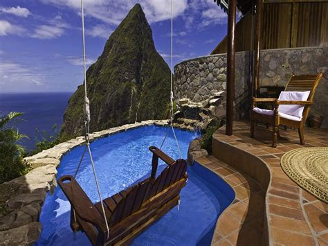 swing resort 48 epic dream hotels to visit before you die matador network
