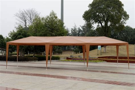 Gazebos And Canopies For Sale 18 Great Canopy Tents For Sale