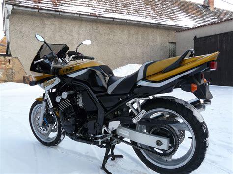 Motorräder Gebraucht Bis 3000 by Verkaufe Yamaha Fzs Fazer 600 S Bj 2000 Biete Motorrad
