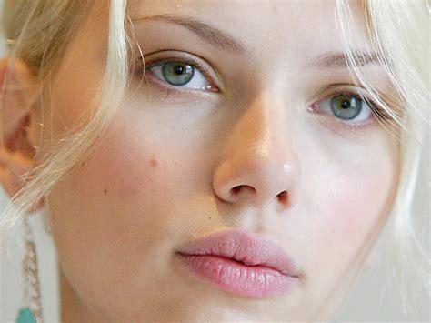 film lucy protagonista scarlett johansson ser 225 la protagonista del nuevo film de
