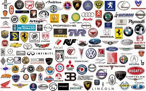 european car company logo   Logospike.com: Famous and Free