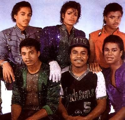 in honor of black history month 2015 the jackson 5
