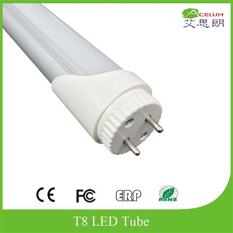 buy led tube lights online buy led tube light online buy opple t5 22 watt slim led