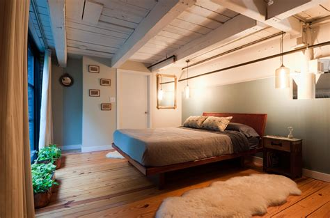 a frame bedroom ideas classic white wooden ceiling over floating master wooden
