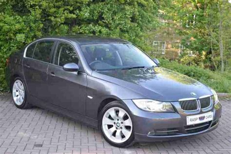 car owners manuals for sale 2006 bmw 5 series transmission control bmw 2006 330d se saloon 4dr xenons 2 owners manual 6 speed 330 d car for sale