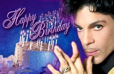 Prince Birthday Meme - what s going on on pinterest gabby douglas happy new