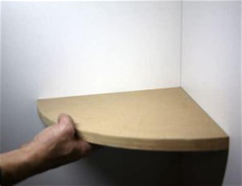 fabriquer un canapé d angle fabriquer des 233 tag 232 res d angle pratique fr