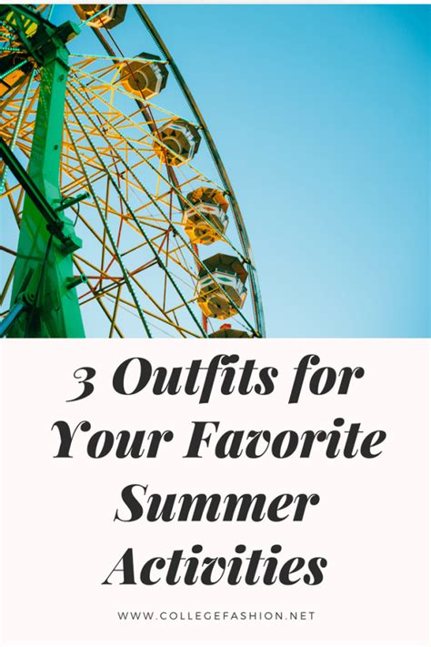 Oprahs Favorite Summer Things 3 by 3 Casual Easy For Your Favorite Summer
