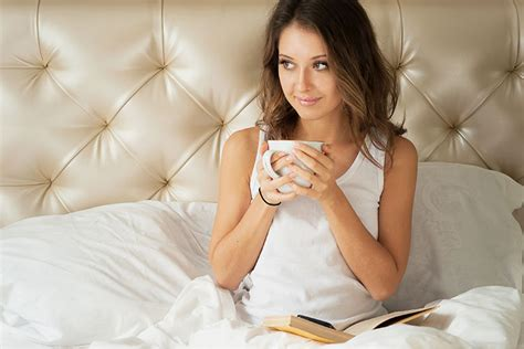 best tea before bed best bedtime teas for relaxing and aiding sleep tasted