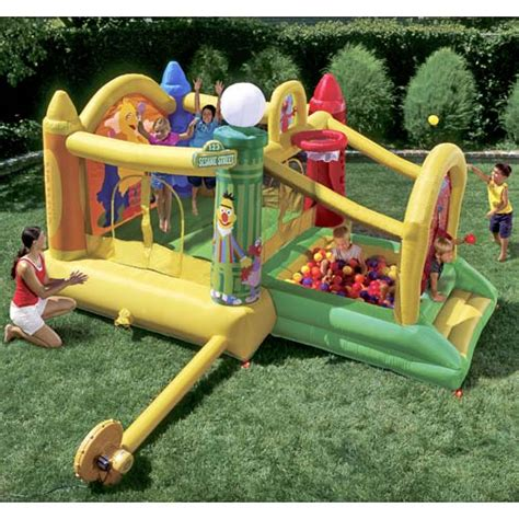 how much is a bounce house to buy how much is it to rent a bounce house