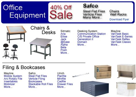Office Supplies Quotation Office Equipment Office Equipment Quotes