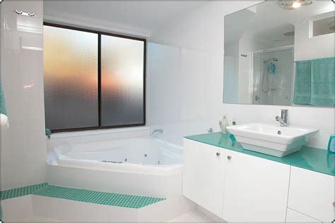badezimmer modernes design ultra modern bathroom design interior design ultra