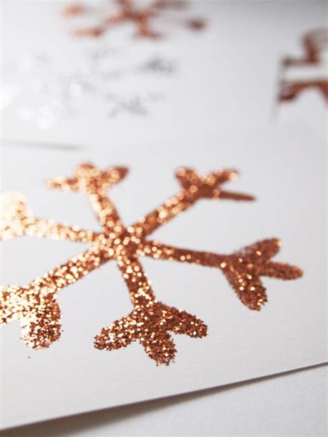 how to make glitter cards diy glitter cards design and paper