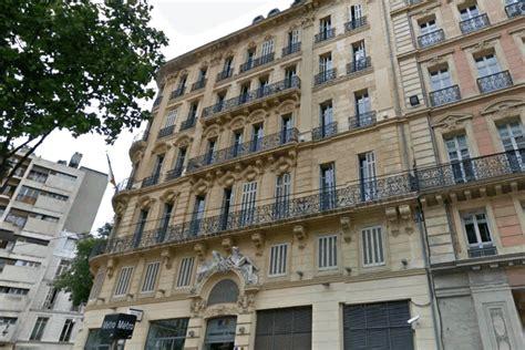 ufficio turismo marsiglia grand h 244 tel de marseille ufficio centrale di marsiglia