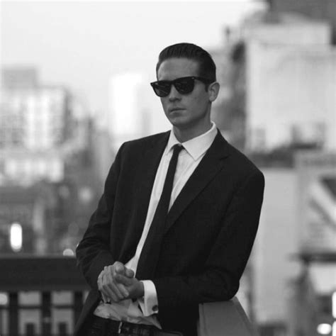 about g eazy 25 best ideas about g eazy on pinterest best g eazy