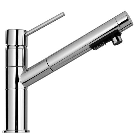 Pull Kitchen Tap Paini Cox Single Lever Pull Out Kitchen Mixer Tap