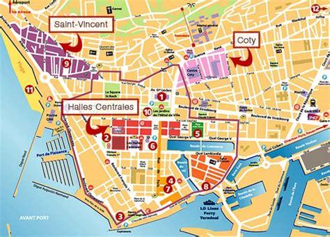 le banche sono aperte il sabato mattina le havre porto di crociera normandia francia