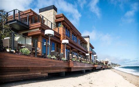 Soho House Malibu by Soho House Comes To Malibu Urbanologie