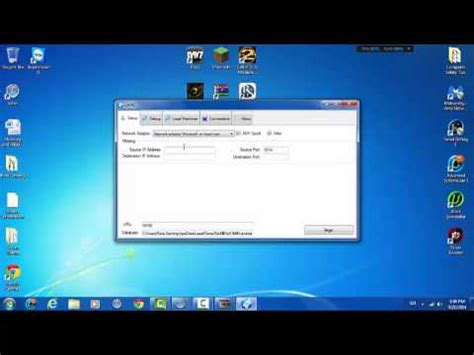 best mp grabber update free xbox ip grabber and booter doovi