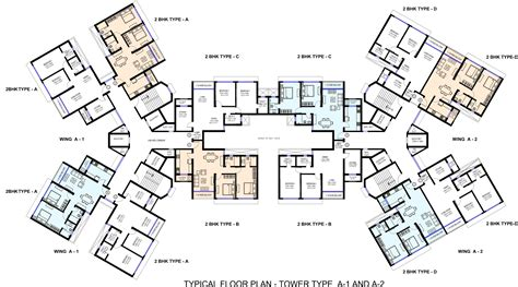 trillium floor plan trillium floor plan 28 images compton new home plan