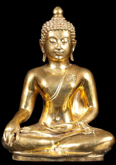 buddha statues or sculptures buddhist statue and hindu image gallery hindu buddha statues