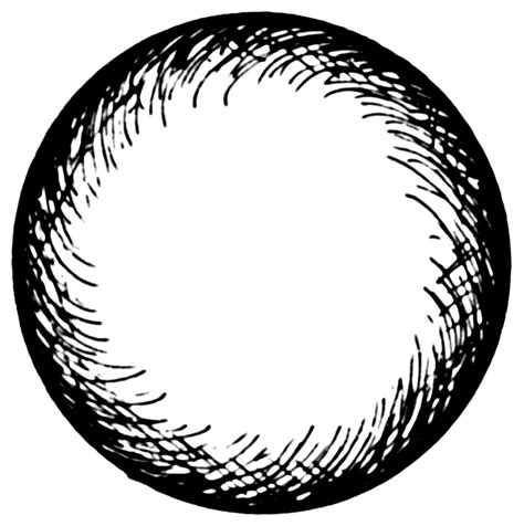 file sphere psf png wikimedia commons