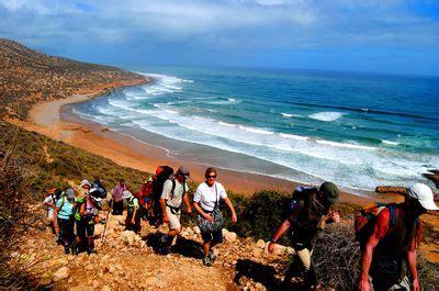 boat trip essaouira marrakech to essaouira day trip morocco excursions
