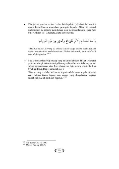 Fatwa Fatwa Tentang Wanita Syaikh Muhammad Bin Ibrahim 80 ensiklopedi fiqih islam 6 kitab munakahat