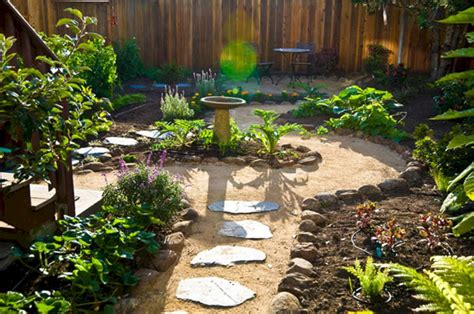 Backyard Vegetable Garden Layout Www Imgkid Com The Vegetable Garden Design