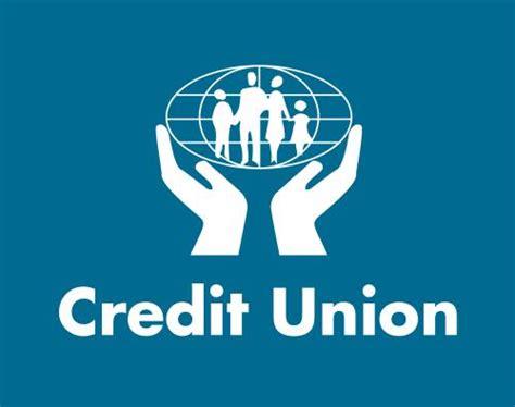 credit union logo malahide district credit union local loyal lending