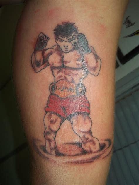 new tattoo kickboxing pin muay thai kickboxing forum hanuman tattoos ajilbabcom