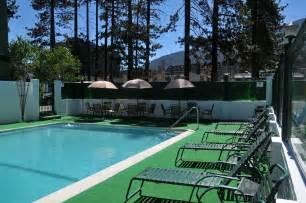 big pines mountain house big pines mountain house lago tahoe sur california reserva de hoteles en lago
