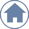 home logo home logo clip at clker vector clip