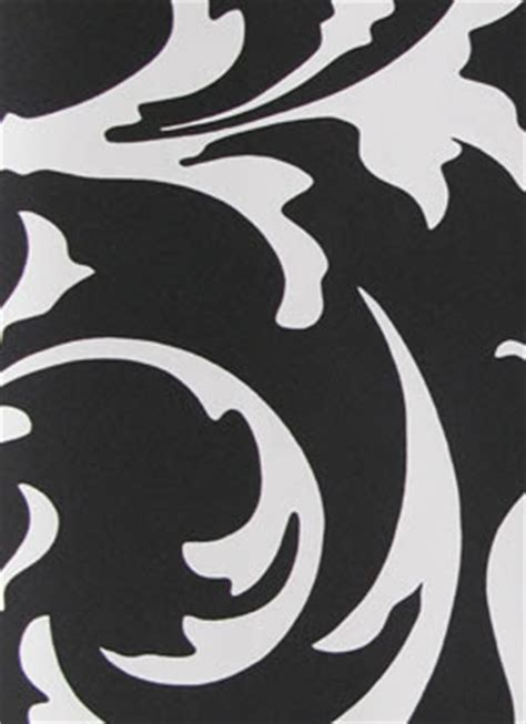 wallpaper messi hitam putih melodi lara wallpaper magazine impiana december 2008
